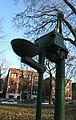 Stevens Square Park (Fountain) (290135604).jpg