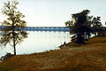 Stillhouse Hollow Lake with bridge.jpg