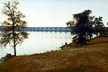 Stillhouse Hollow Lake with bridge.jpg