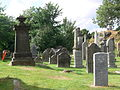Stirling - Churchyard 03.jpg