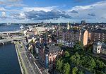 Stockholm-Drone-008 (28884459111).jpg