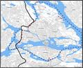 StockholmCordonMap.png