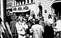 Stockholm 1 May 1972-4.jpg
