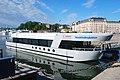 Stockholm Ferry (5721364905).jpg