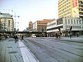 Stockholm Vasagatan.jpg