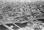 Stockholms innerstad - KMB - 16001000294108.jpg