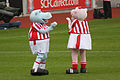 Stoke City mascots.jpg