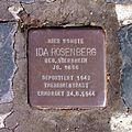 Stolperstein Barsinghausen Ida Rosenberg.jpg