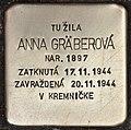 Stolperstein für Anna Gräberova.jpg