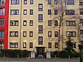 Stolpersteinlage Scheffelstraße 24.jpg