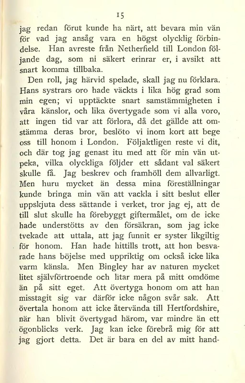 mötesplatsen omdöme Hässleholm
