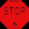 Stop desnonaments.png