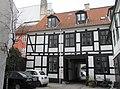 Store Kongensgade 67B (1st courtyard).jpg