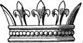 Ströhl-Rangkronen-Fig. 45.png