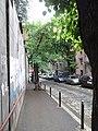 Straße in Tiflis 3.jpg