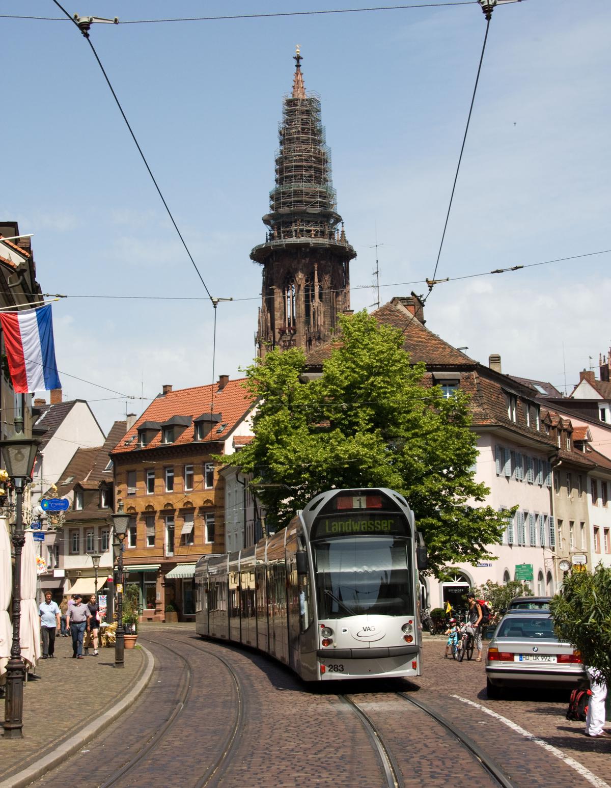 Flirten in freiburg im breisgau Singlebörsen Freiburg Im Breisgau: Badische Zeitung Freiburg Bekanntschaften