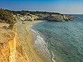Strand beach Aliko Naxos (23719985739).jpg
