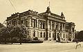 Strasbourg-Conservatoire de musique-1920.jpg