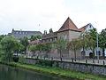 Strasbourg-Tour de dépôt d'artillerie (1).jpg