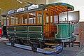 Strassenbahnmuseum Erdbergerstr. 107 - 109.jpg