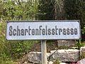 Strassenschild Schartenfelsstrasse Wettingen.jpg