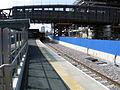 Stratford station 2009 2.JPG