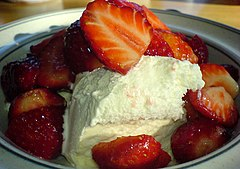 Strawberry ice cream dessert.jpg