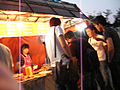 Street Food in Daegu, South Korea.jpg