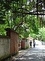 Street Scene - Tamsui - Taipei - Taiwan - 03 (32935477087).jpg