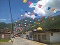 Street in Tlilapan, Veracruz.jpg