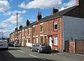 Street scene - geograph.org.uk - 871394.jpg