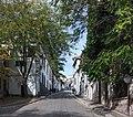 Streets - Granada, Spain - panoramio.jpg