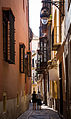 Streets of Malaga(7) (15333063975).jpg