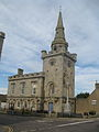 Strichen Town House 06.jpg