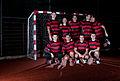 Strobist Football (5454073599).jpg