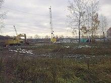 Отзывы о лор отделении областной больницы белгород