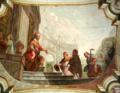 Stropni freska - zamek mesice.png