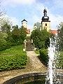 Strossendorf am Main - panoramio.jpg