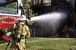 Structure fire on Joint Base Andrews 120329-F-MG591-175.jpg