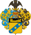 Strugovshchikov v13 p99.png