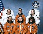 Sts-64 crew.jpg