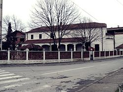 Sts. Cyril and Methodius Church (Gevgelija)1.jpg