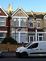 Stuart Freeborn - 351 Grove Green Road London E11 4AQ.jpg