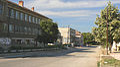 Stubel-village-main-street.jpg