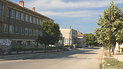 Stubel-village-main-street.jpg