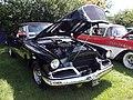Studebaker (6060706526).jpg