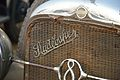 Studebaker - 1928 - 100 hp - 8 cyl - Kolkata 2013-01-13 3013.JPG