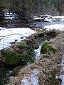 Studená Vltava, Stožec 09.jpg