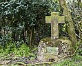 Stump Cross, Whittingham.jpg