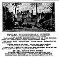 Styles Sunningdale 1927.jpg